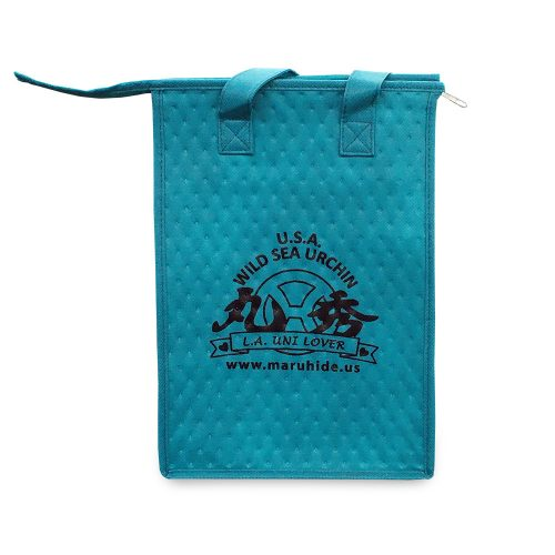 Cooler Bag - Teal